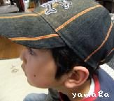 20100331-yamaha02.jpg