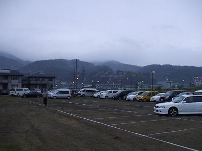 20104.11伊吹山 002