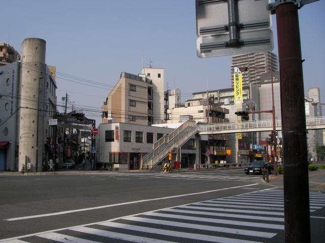繧ケ繧ソ繝シ繝・convert_20100505182704