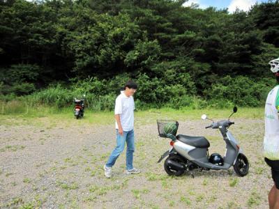 OTW:六甲 (20)