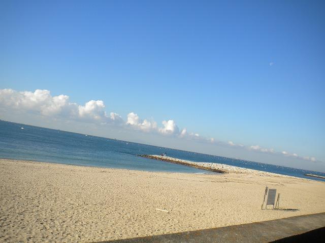 10.11.27 明石 風の散歩道006