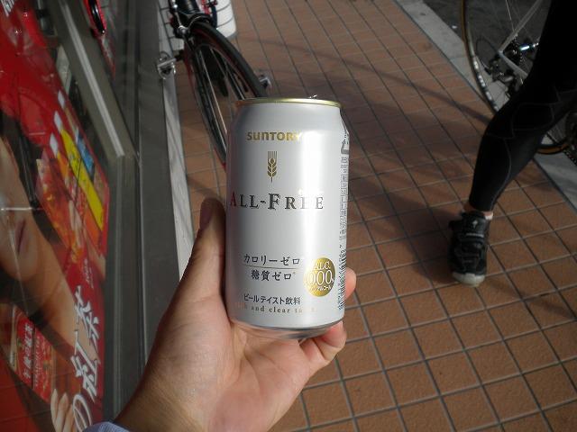 10.11.27 明石 風の散歩道003