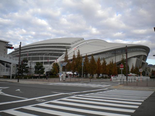 10.11.27 明石 風の散歩道002