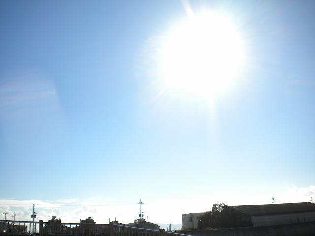 10.11.27 明石 風の散歩道011