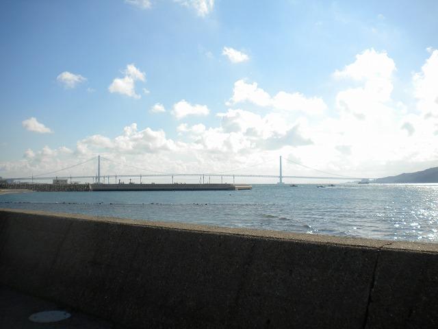 10.11.27 明石 風の散歩道018