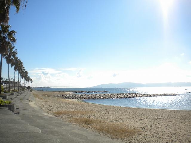 10.11.27 明石 風の散歩道013