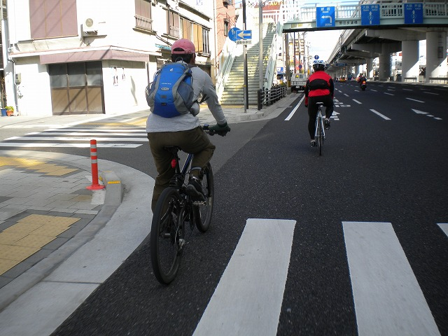 10.11.27 明石 風の散歩道024