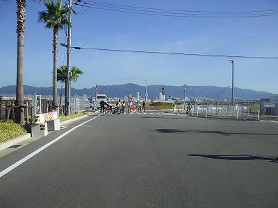 2010_08280011.jpg