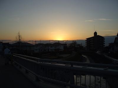 2010_12110001.jpg