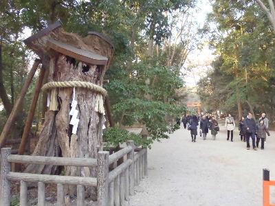 下鴨神社 (2)