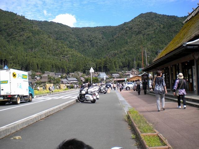 miyama100926.jpg