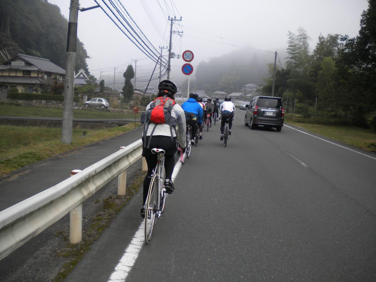 miyama1017_02.jpg
