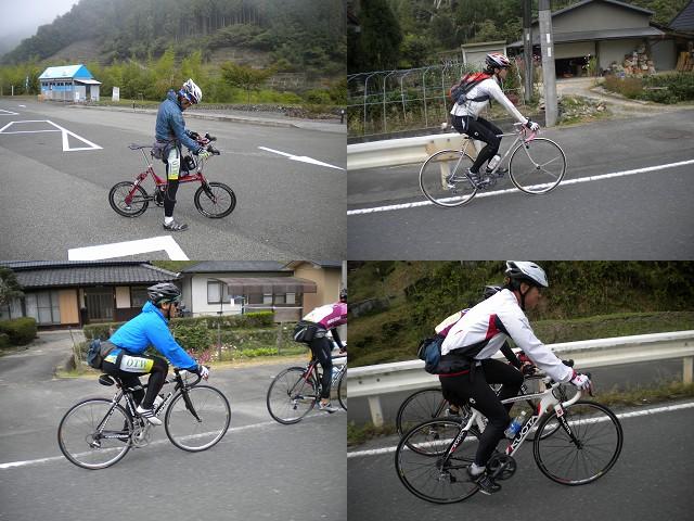 miyama1017_03.jpg