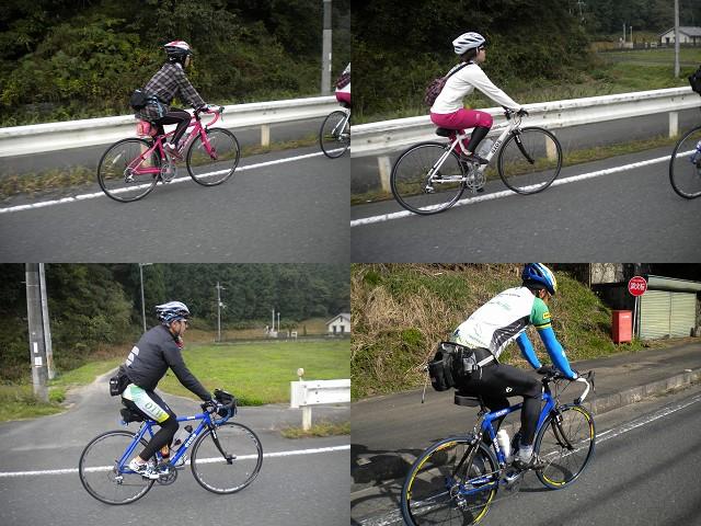 miyama1017_04.jpg