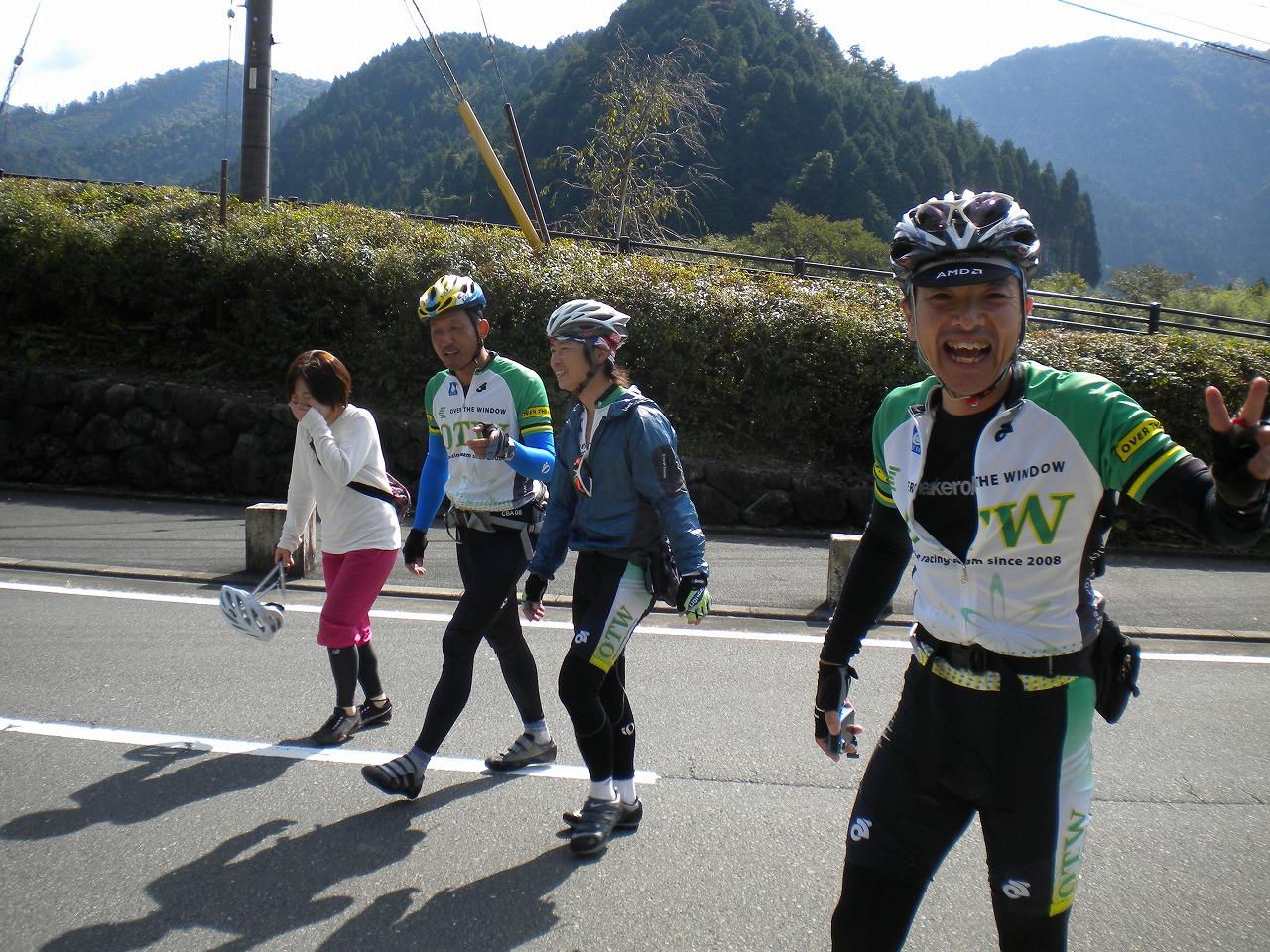 miyama1017_13.jpg