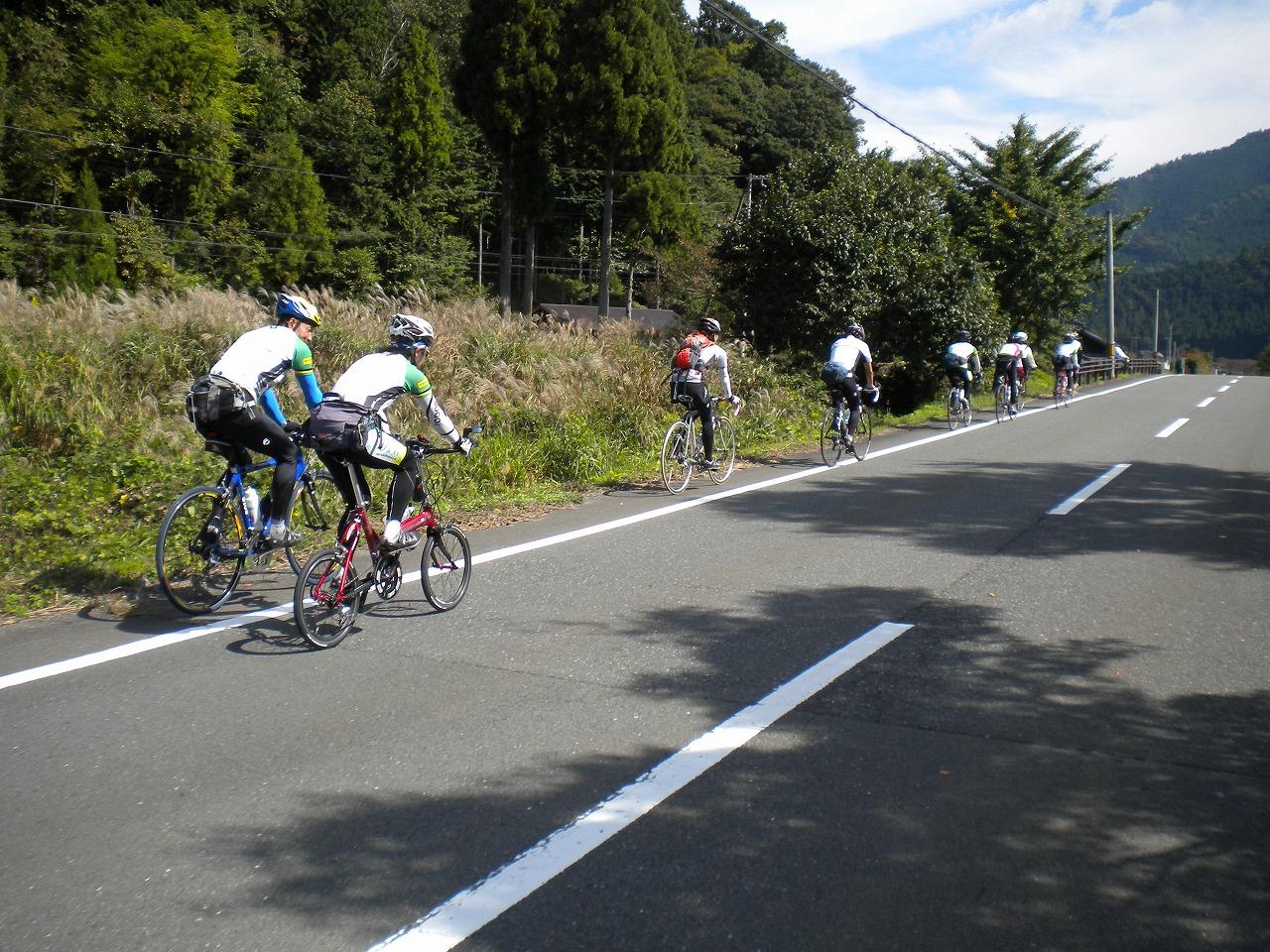 miyama1017_17.jpg