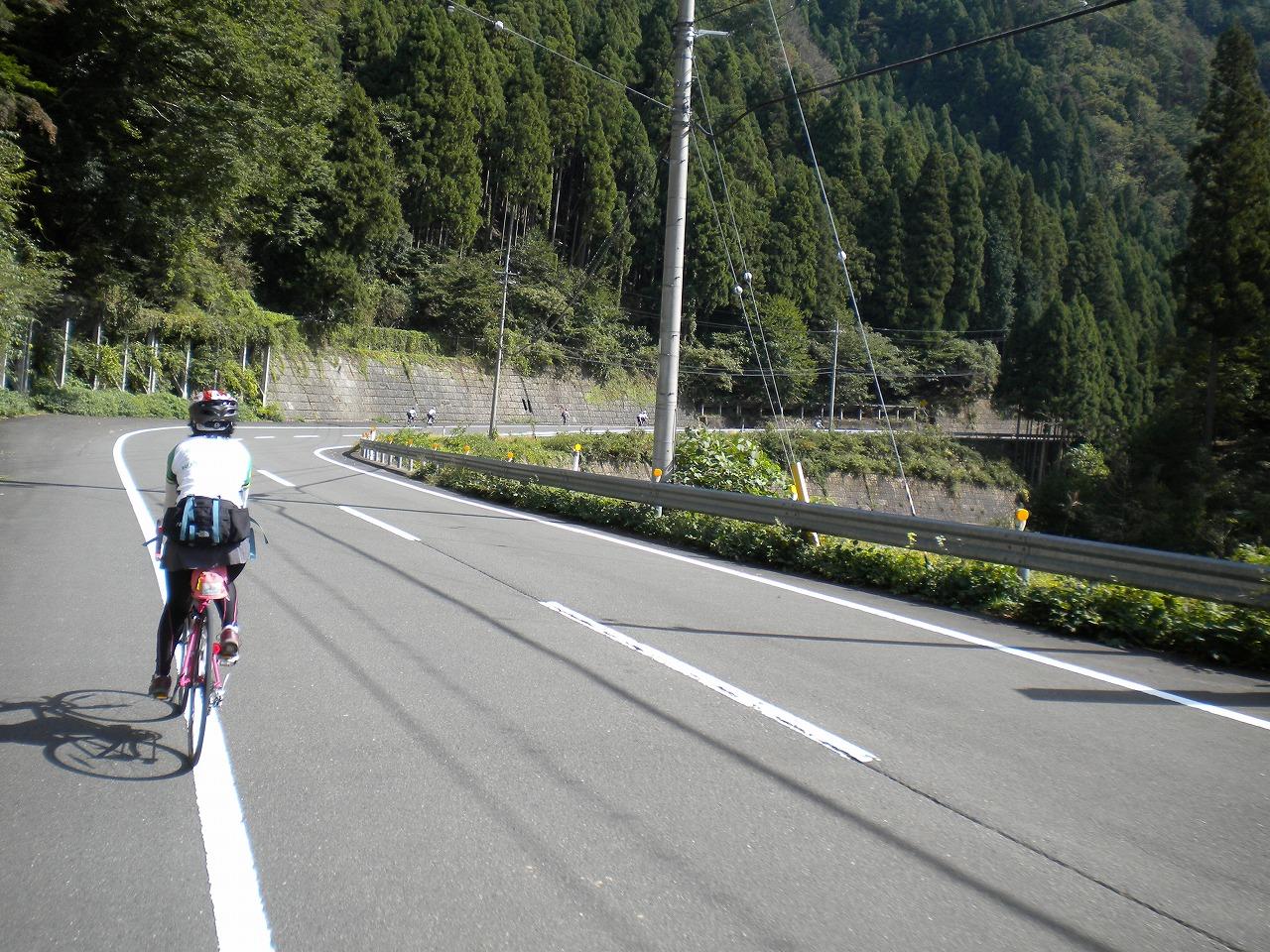 miyama1017_19.jpg