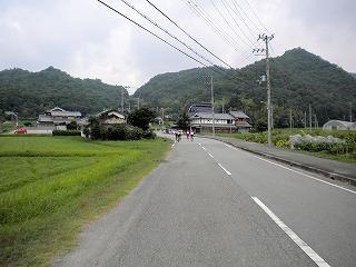 s-DSCN0591.jpg