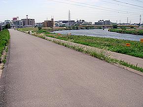 DSC006841.jpg