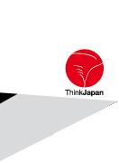 Think Japan