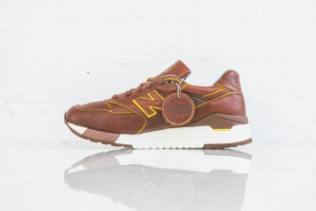 New_Balance_M998DW_Horween_Leather_Sneaker_POlitics_11_1024x1024.jpg