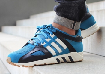 adidas-eqt-running-guidance-gum-sole-pack-2.jpg