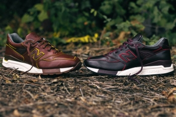 horween-leathers-x-new-balance-m998dw.jpg