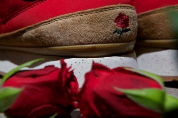 le_coq_sportif_x_limiteditions_day_of_the_rose_eclat_21.jpg