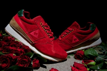 le_coq_sportif_x_limiteditions_day_of_the_rose_eclat_45.jpg