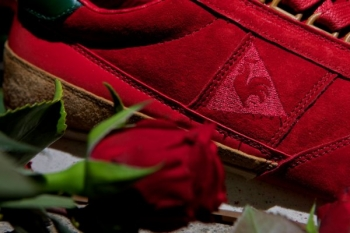 le_coq_sportif_x_limiteditions_day_of_the_rose_eclat_9.jpg
