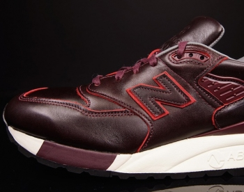 new-balance-998-horween-leather-00.jpg
