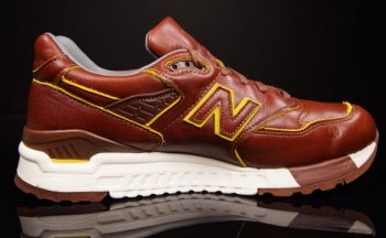 new-balance-horween-light-brown-02-570x351.jpg