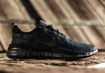nike-free-og-14-black-brown-4.jpg