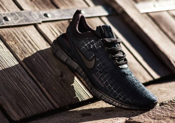 nike-free-og-14-black-brown-5.jpg