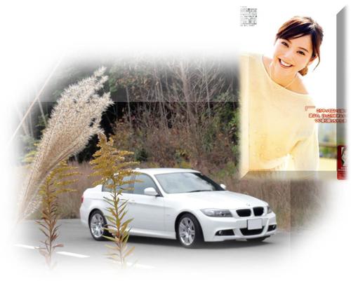 BMW Nonkai
