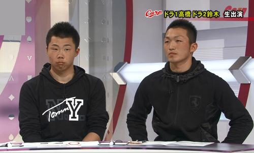 高橋&鈴木kai