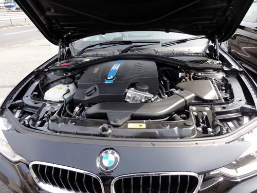 BMW8.jpg