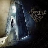Evanescence-The-Open-Door-372626.jpg