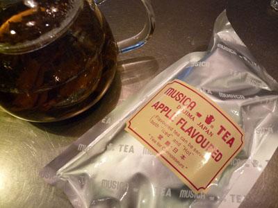 紅茶。。。。