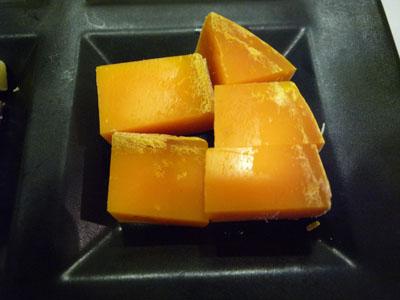 チーズミモレット2
