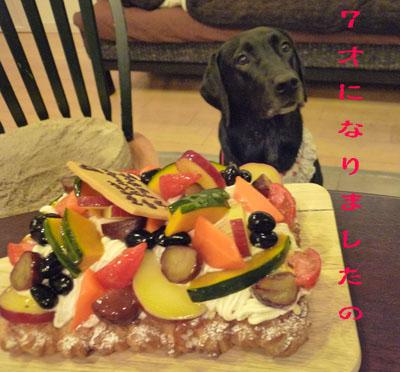 ティアラケーキ、まじだのコピー