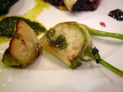 イタリア野菜まるまるだーん