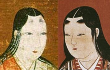 oinuoichi.jpg