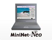mini-net neo