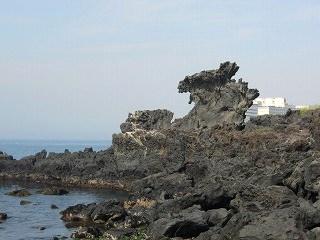 060龍頭岩