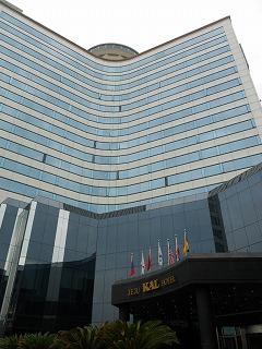 089KALホテル