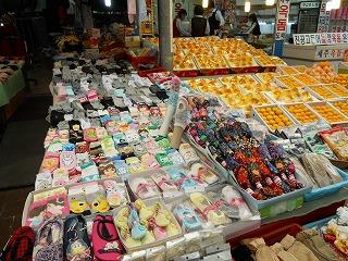 257東門市場(トンムンシジャン