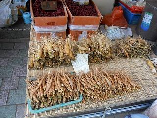 262東門市場(トンムンシジャン