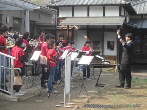 20130324絵本縁日6