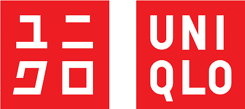 482px-Uniqlo.png